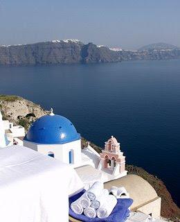 Ambrosia. Pic courtesy: imagesdunia.com