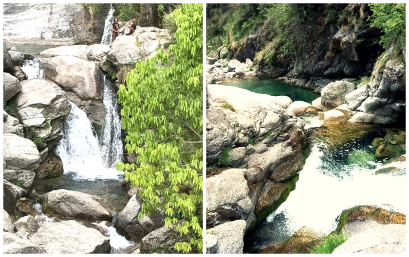 No Name Waterfall Dharamkot-3
