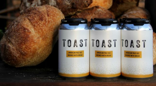 Toast.Bread.e1499334118254