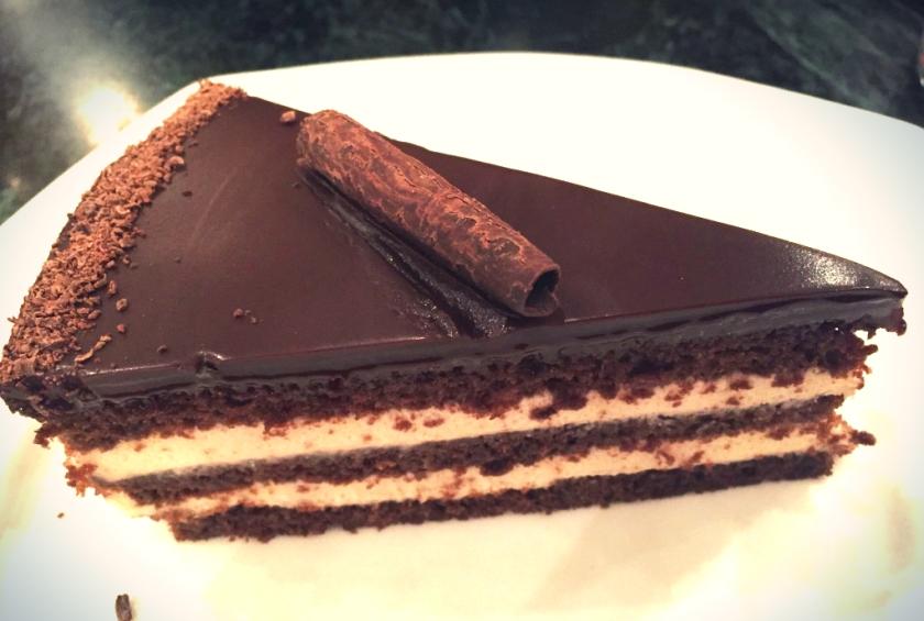 tiramisu-chocolate2