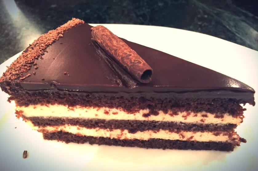 tiramisu-chocolate