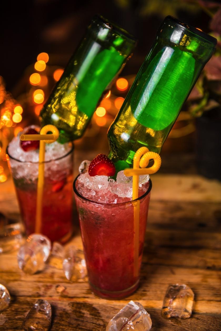 Nukkad Drinks (19 of 22)